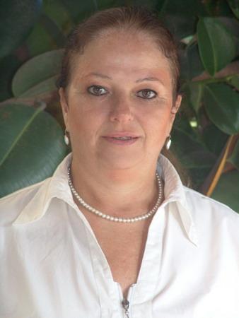 אורה ארזי קידר