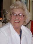 Phyllis Schlemmer