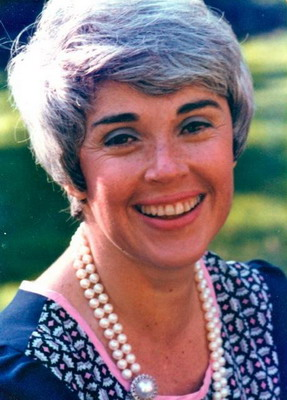 Judith Skutch Whitson