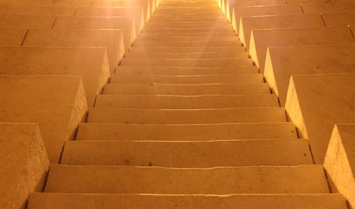 stairs-106933__340
