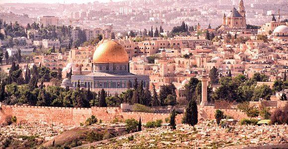 ירושלים9